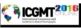 ICGMT 2016