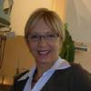 Luciane Balbinot