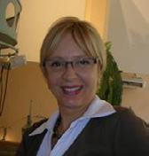 Luciane Fachin Balbinot