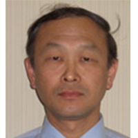 Hisashi Usuki