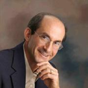 Robert Glenn Schwartz