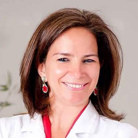 Maria Emilia Serra