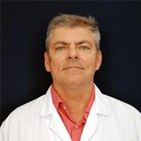 Claudio Fernandez Nogueira