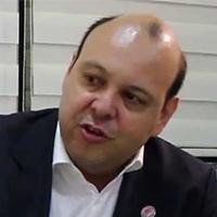 Edmar Batista Santos