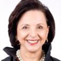 Linamara Rizzo Batistella
