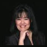 Marta Imamura