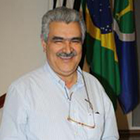 Antonio Camargo Andrade Filho
