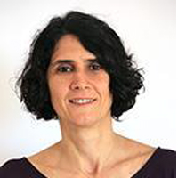 Fabiana Freire
